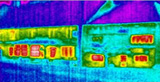 Click here for more on Thermography...